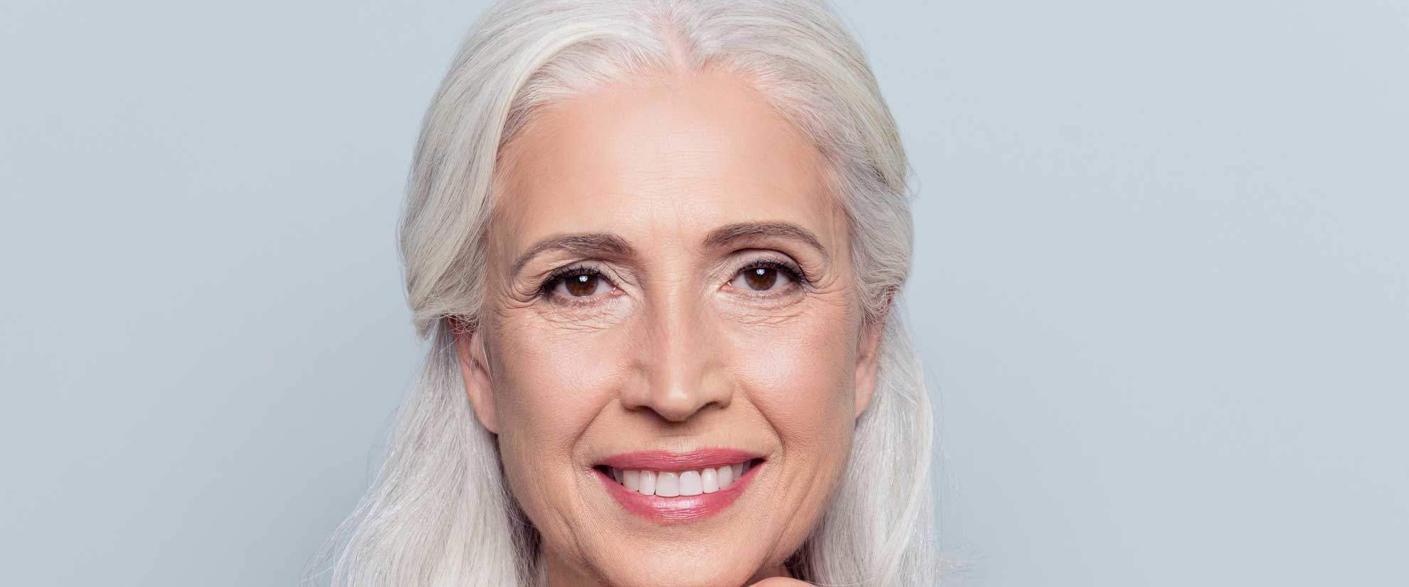 Botox im Aargau - Die Alternative